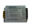 CCTV backup power supply PK12V3AB