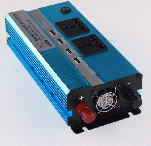 Intelligent Inverter PK-4800